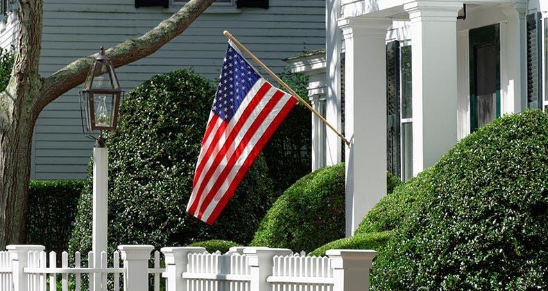 Va Loan Guaranty Helps Veterans Buy Expensive Homes