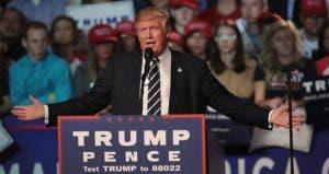 Donald Trump   Scott Olson/Getty Images