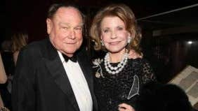 The 12 richest families in America