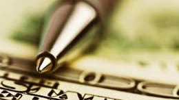 9 ways to build wealth in 2011