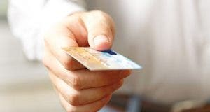 The Credit Benefits Of Charge Cards | Bankrate com