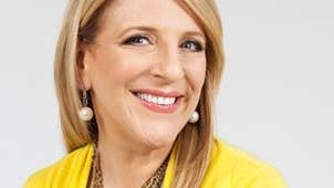 Q&A with Lisa Lampanelli