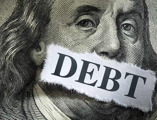 If a Debt is Charged Off, Do I Still Have To Pay It?