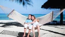 Honeymoon like a celeb — on the cheap!