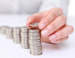 Start saving now © deepblue-photographer/Shutterstock.com