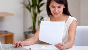 Prepare for retirement as a freelancer