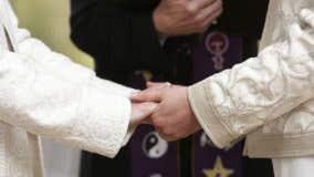 Same-sex marriage: Windsor v. US