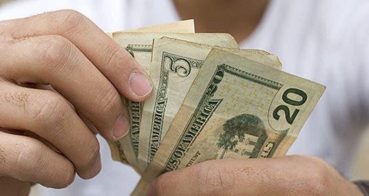 Cash now advance morristown tn hours photo 7