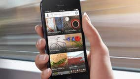 8 ways smartphone apps help with shopping