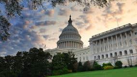 Dodd-Frank: financial regulation in neutral