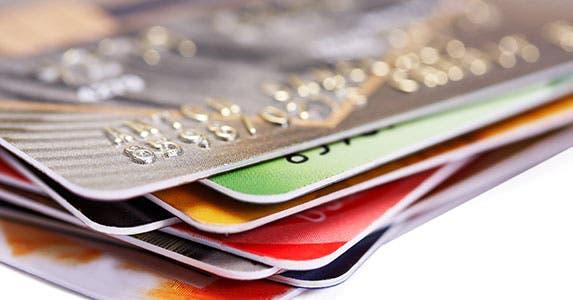 Buyer beware © samsonovs/Shutterstock.com