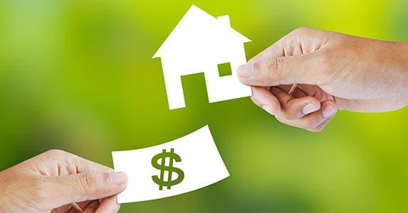 Reduce your PMI © Shutter_M/Shutterstock.com