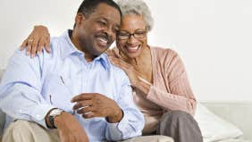 Blend retirement savings with tax benefits