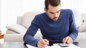 Secrets to creating a budget