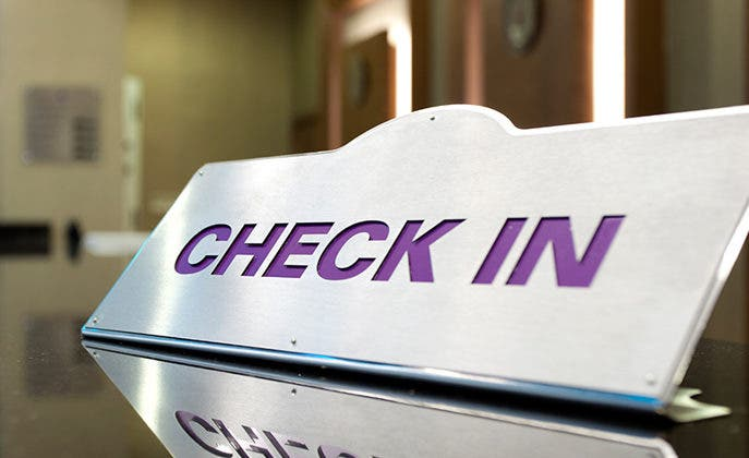 Savings Challenge Bid On Hotel Rooms To Save Big