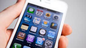 Savings challenge: Switch cellphone plan and save