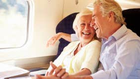 5 tips for finding senior travel discounts