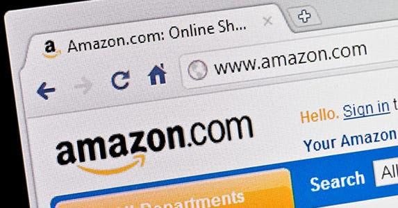 Online merchants