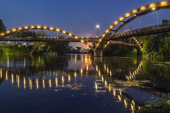 Michigan © Shriram Patki/Shutterstock.com