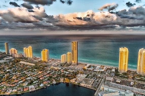Florida © pisaphotography/Shutterstock.com