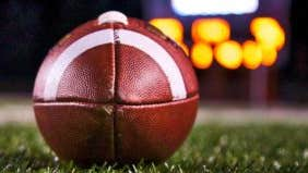 8 money lessons you can catch from pro football