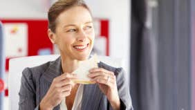 52 weeks of saving: Take your breakfast, lunch and coffee to work