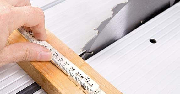 Failure to get a clue © Milkovasa/Shutterstock.com