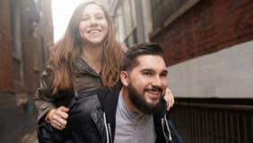 Millennials increase their savings but financial security slips