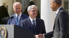 Merrick Garland, Obama's high court pick, generally is friendly to regulation