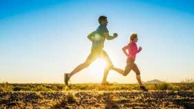 5 ways good physical fitness habits can lead to financial fitness