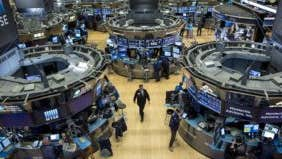 What is a stock exchange and why should you care?