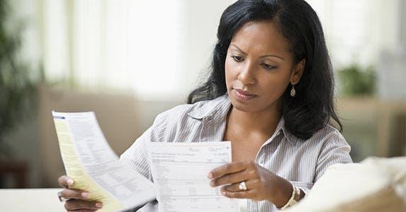 Instant cash loans weekends photo 5