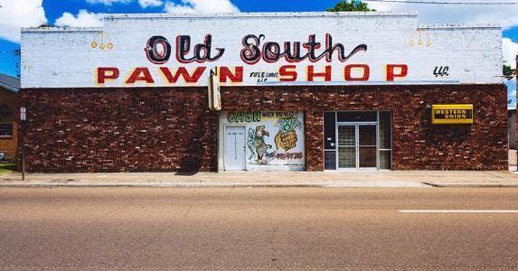 exterior-of-pawnshop_573x300.jpg