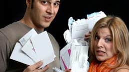 7 easy ways to overcome debt denial