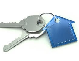 FHA changes mortgage rules