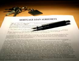 Homebuying credit defense