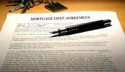 Homebuying credit defense