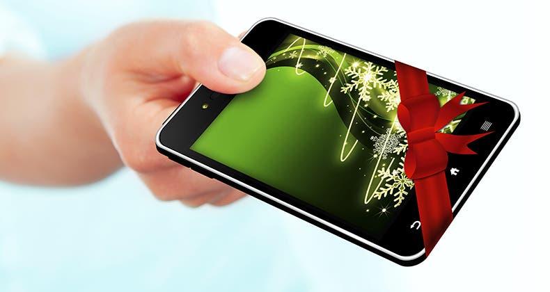 E Gift Card Use Hits The Mobile Market Bankrate Com