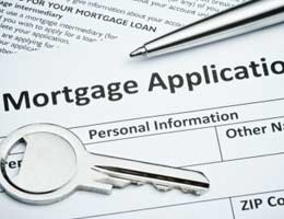 Reasons to get a mortgage in 2012