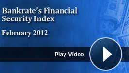 Survey shows savings triumphs over debt
