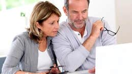 5 steps to effective investing as a couple