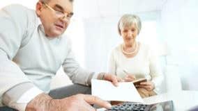 The fix for multiemployer pension plans