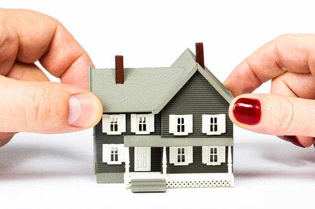How Does Divorce Affect Bankruptcy