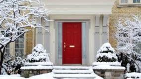 Housing trends for winter 2014