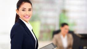 Job hunt help: 7 resume don'ts and do's