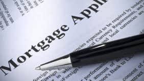 Mortgage paid off: Should I get another?