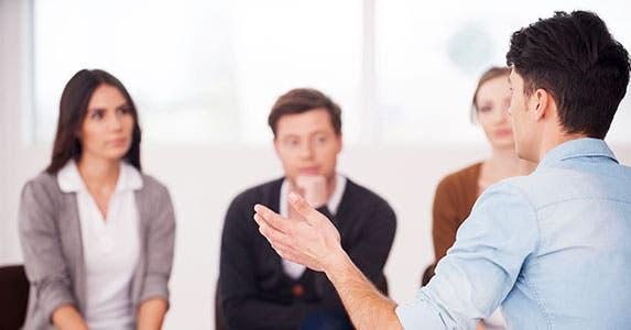Join a focus group   g-stockstudio/Shutterstock.com