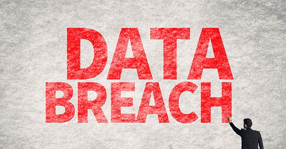 Are you a data-breach dummy? © elwynn/Shutterstock.com