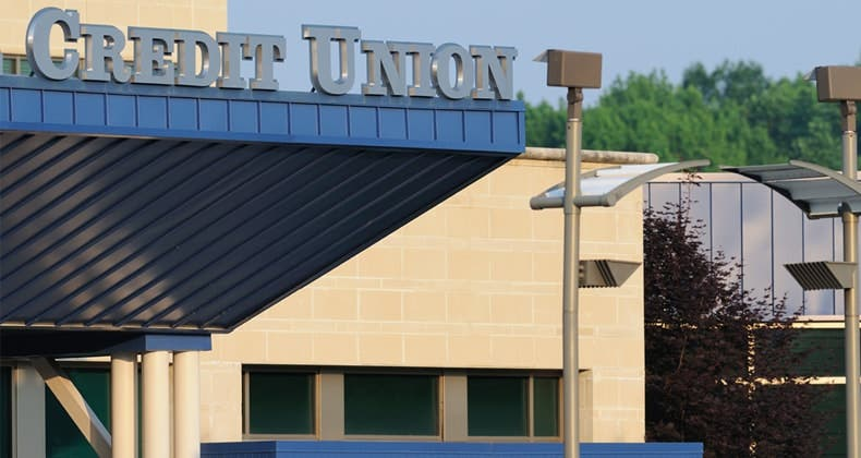 3 reasons to get a mortgage from a credit union