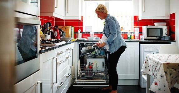 Should You Buy Energy Efficient Appliances Sooner Or Later?